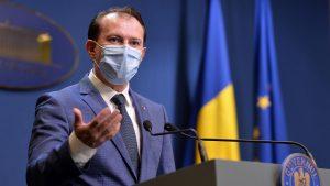 Agențiile Moody's și S&P reconfirmă ratingul României