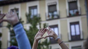 China spune că restricționează avorturile pentru a promova egalitatea de gen.