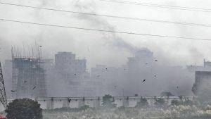 fabrici poluante in bangladesh