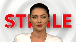 Știrile de la ora 7:00, prezentate de Raluca Maniță, 15 octombrie 2021